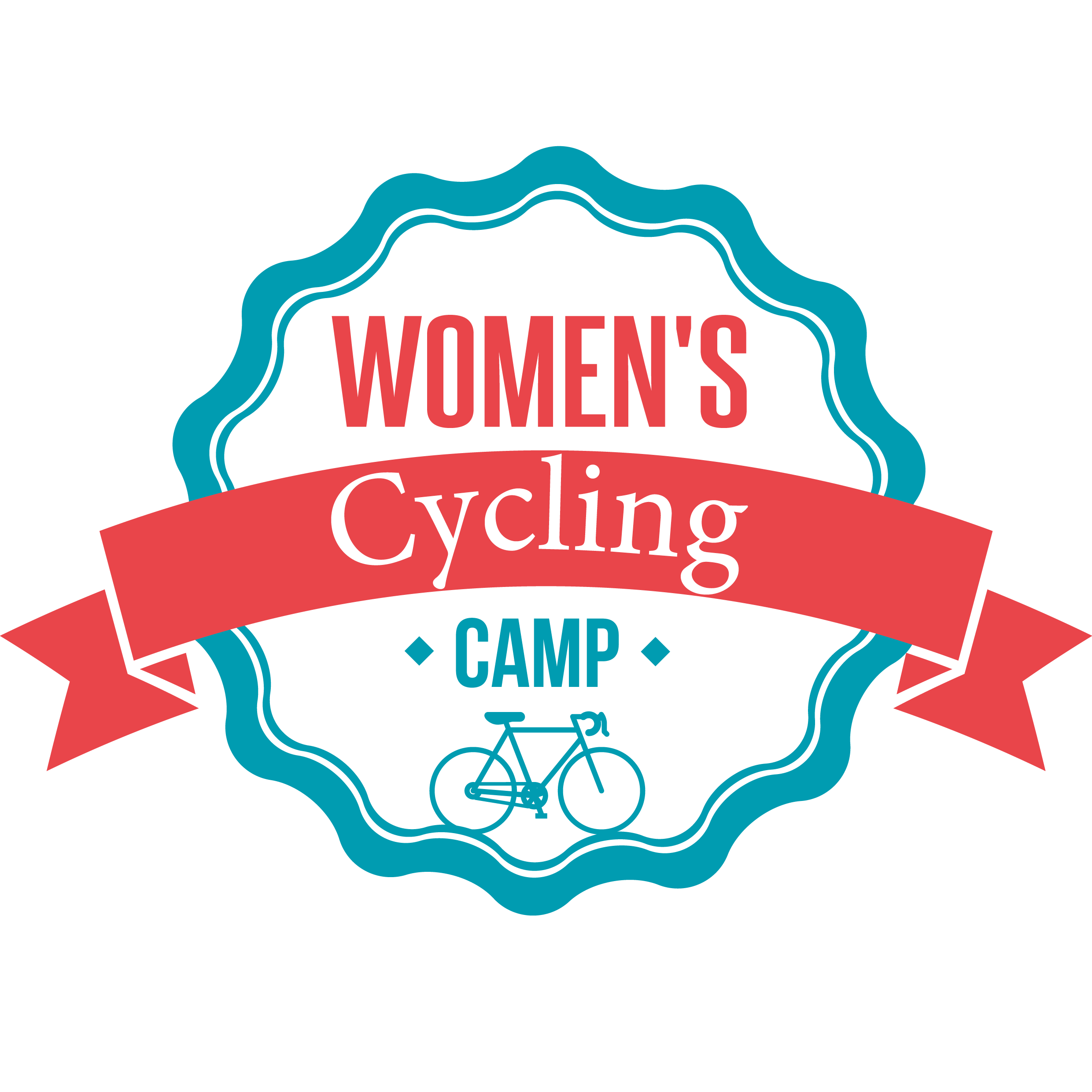 Women's Cycling Camp